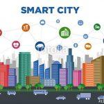 Smart city concepts shine at ITU Telecom World in Busan