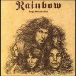 Rainbow - Catch The Rainbow (1975)