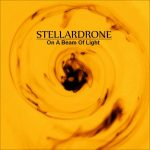 Stellardrone - On A Beam Of Light