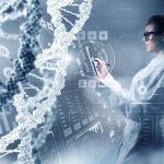 DNA Has Gone Digital - What Could Possibly Go Wrong?