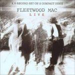 Fleetwood Mac - I'm So Afraid (Live 1980)