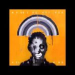 Massive Attack – Girl I Love You (feat. Horace Andy)