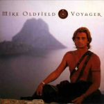 Mike Oldfield - THE SONG OF THE SUN