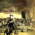 Soup – Playground Memories