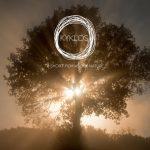 Κύκλος: μια μικρή ταινία για την Ελληνική φύση