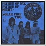 Manfred Mann's Earthband - Father of day Father of night (1973)