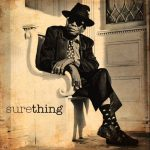 Saint germain - Sure Thing (feat.john lee hooker)
