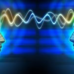 Τεχνητή «τηλεπάθεια» μεταξύ ανθρώπινων εγκεφάλων