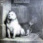 Pavlov's Dog - Julia