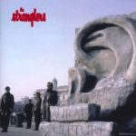 The Stranglers - North Winds Blowing