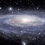 Tι κρύβεται στην καρδιά του γαλαξία μας;