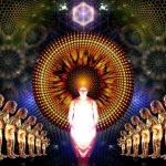 PsyChill Mix I.R.I.S A Billion Year Voyage