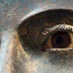 Τα απίστευτα μάτια του Ηνίοχου (Εικόνες)