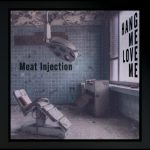 Meat Injection – The Fools Dance