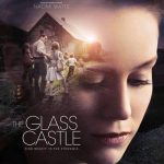 """The Glass Castle"""