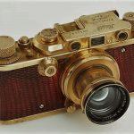 ... photos