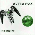 Ultravox – Ideals