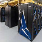 This Supercomputer Can Calculate in 1 Second What Would Take You 6 Billion Years