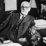 Sigmund Freud: Ο επιστήμονας που άλλαξε τον κόσμο.
