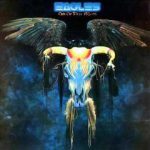Eagles - One of these nights...