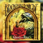 BLACKMORE'S NIGHT - Ghost of a Rose