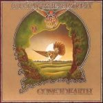 Barclay James Harvest – Poor Man's Moody Blues