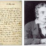 John Keats – Ωδή σε μια ελληνική υδρία