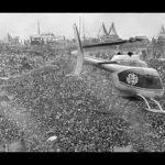 Matthew's Southern Comfort - Woodstock