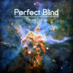 Perfect Blind - Three Spires