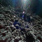 Οι πρώτες εικόνες από τον αστεροειδή Ριούγκου (βίντεο)