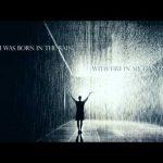 Kled Mone - Born in the rain