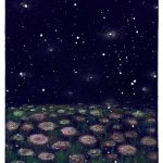 Kyoko Yoshimura – Cosmic Garden