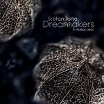 Stefan Torto - DreamMakers