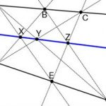 Έμφυτη αποδεικνύεται η Ευκλείδεια γεωμετρία στους ανθρώπους