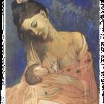 Θηλασμός, Δικαίωμα κάθε νεογέννητου, Χρέος κάθε μητέρας