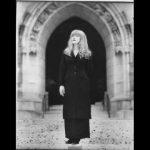'Lullaby' - Loreena McKennitt