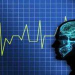 Για πρώτη φορά εγκεφαλικά σήματα της σκέψης μεταφράστηκαν σε καθαρή συνθετική ομιλία