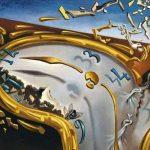 Απίστευτο: Επιστήμονες κατάφεραν να αντιστρέψουν τον χρόνο