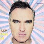 Morrissey - It's Over