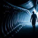 Oxford professor believes alien – human hybrid species will save Earth