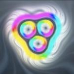Physicists Stuffed a Ghostly 'Skyrmion' Full of 'Antiskyrmions'