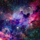 Cosmology: Uncovering the Story of the Universe
