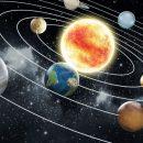 Εξωγήινη ζωή : Τι αποκαλύπτει νέα μεγάλη διαστημική έρευνα