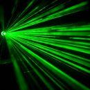 Ανακαλύφθηκε μια νέα ιδιότητα του φωτός