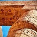 Το μέντιουμ που μιλούσε τη γλώσσα των Φαραώ…