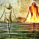 Άγγελος Τανάγρας – Η πειραματική απόδειξη της ύπαρξης της ψυχής …