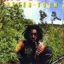 Peter Tosh - Igziabeher (Let jah be praised)