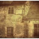 Το πόλτεργκαϊστ στο Μαύροβο της Καστοριάς, το 1924…