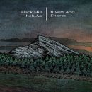 Black Hill & heklAa - Rivers & Shores