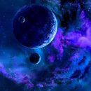 Subheim - Space Corridor